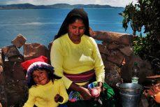 machu-titicaca-04