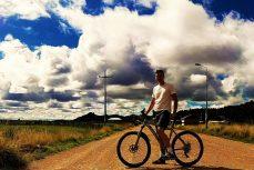 cycling-03