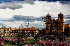 plaza-armas-cusco