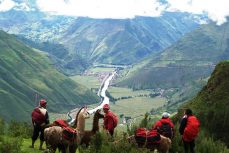 valle-sagrado-cusco